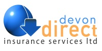 DR10 Insurance policy Broker